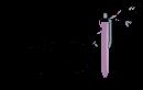 Logo Atelier Plumes